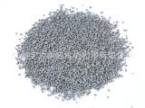 供应塑胶跑橡胶颗粒,EPDM橡胶颗粒