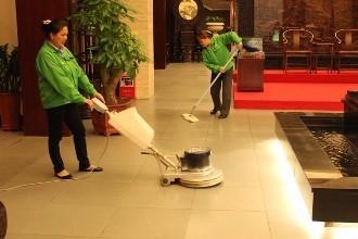 常州天宁区家庭出租屋单位专业清洗保洁钟点工家政小时工开荒保洁
