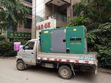 5-1250KW柴油發電機組出租,靜音發電機出租