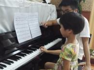 英家坟少儿钢琴培训 英家坟儿童钢琴培训