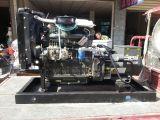 在武汉哪里能买到价美物廉的发电机组.武汉柴油发电机组