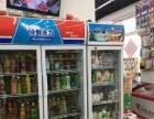 个人碧桂园小区口高流水保盈利 超市便利店出兑转让