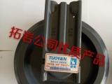 厂家现货批发久保田U15引导轮  原装品质  值得信赖