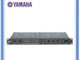 YAMAHA 雅马哈 效果器 REV100厂家直销