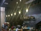 (个人)适合咖啡简餐的店铺整体转让Q