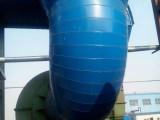 淄博保温防腐工程施工资质铁皮设备保温聚氨酯发泡外保温工程