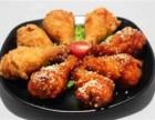 上海九门炸鸡怎么做才好吃?做炸鸡有什么技巧?