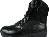 特警战训鞋 特警战训鞋价格 特警战训鞋厂家