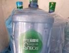 哈西桶装水配送、瓶装水配送 安全放心,价钱优惠