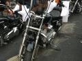 北京租杜卡迪摩托车拍摄 四川租杜卡迪摩托车对比测试
