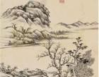 王玖字画拍卖该怎么选公司,免费鉴定权威鉴定
