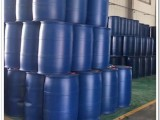 甲基丙烯酸进口品牌 99.5含量甲基丙烯酸价格