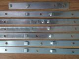卡位固定片铝型材级卡固定片
