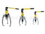 拉马|轴承起拔器系列/DYZ系列整体式拔轮器(拉马)