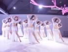 天津塘沽学肚皮舞哪里好金菲舞蹈培训专业肚皮舞舞蹈培训