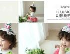 萌叔韩国儿童摄影
