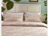 家纺促销高端进口优质埃及长绒棉四件套欧式奢华贡缎家纺床上用品