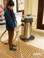 芜湖家居清洗芜湖地毯沙发清洗