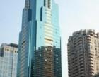 禾祥西路 专做租赁 大西洋海景城 紧靠BRT 2房急租