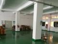 福永和平塘尾小面积厂房招租
