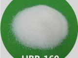 特種耐高溫潤滑分散劑 HBP-160,脫模性,流動性,分散性
