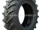 农用人字轮胎710/70R38 拖拉机轮胎710/70R38