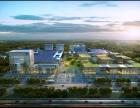 科林产业园--厂房 研发楼-证件齐全 环评有保障