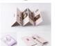 西安名片印刷 名片加急快印 全天候快印店 高速名片价格