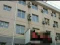 住宅公寓 写字楼 1200平米