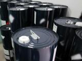 煤矿用pvc风管抗静电剂,永久性导电液,5-8次方