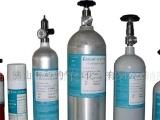 供应氧硫化碳(COS)