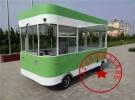 电动餐车 电动快餐车 电动早餐车 电动移动冷饮车8600元