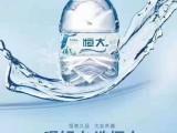江夏区桶装水