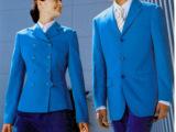 加工定制各色正装女西服.工作服 职业装西服 女士西服