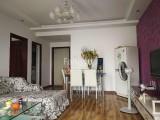 新都 御城小区 2室 2厅 82平米 整租1400一个月御城小区