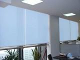 北京窗簾廠家定做遮光窗簾辦公室窗簾布藝窗簾安裝百葉窗