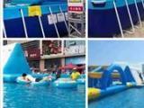 娱乐设备出租水上冲浪活动展出租出售