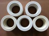 供应高纯度氮化硼 高纯度氮化硼厂家直销 价格优惠