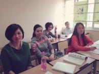 昆明成人英语培训班/昆明成人英语学习 珮文教育高效辅导