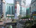沙坪坝三峡广场步行街一楼临街50平旺铺便宜转让