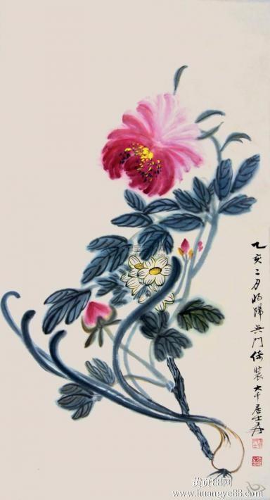 博物馆征集瓷器紫砂壶名人字画出手的朋友联系我快速出手