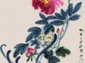 博物馆征集瓷器字画玉器杂项等藏品私下快速出手
