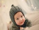 宝宝百天照仅需398限时较,时光baby儿童摄影