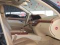奔驰 S级 2010款 S300L 3.0 手自一体 商务型特价