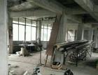中材水泥厂对面 仓库 280平米