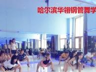 专业瘦身减肥 舞蹈培训 钢管舞,爵士,DS,吊环舞,TB秀.