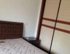 薛家奥林匹克花园 3室2厅135平米 精装修 押一付三