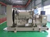 上海嘉定区康明斯发电机组回收 柴油发电机组回收电话