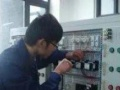 南通专业水电维修改造,电工维修,电路跳闸,水管安装