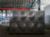不锈钢水箱适用的水质有些